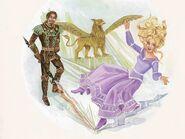 Magic-of-Pegasus-barbie-and-the-magic-of-pegasus-13789624-1429-1071