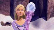 Barbie-pegasus-disneyscreencaps.com-6665