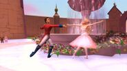 Barbie-The-Nutcracker-barbie-movies-1811597-624-352