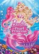 Barbiethepearlprincessdvdcover