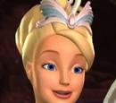 Princess Odette