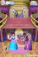 Barbie-as-the-island-princess-20080115010037089-2251955