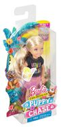Puppy Chase Chelsea Doll Lemonade 5