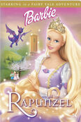 Barbie-as-Rapunzel-Poster