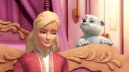 Barbie-pegasus-disneyscreencaps.com-743