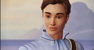 Prince-Antonio-barbie-as-the-island-princess-7098178-500-264