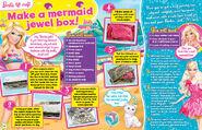 MermaidTale2Magazine-2