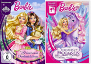 Barbie-The-Princess-barbie-movies-40019070-750-527