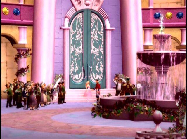 File:Courtyard.jpg