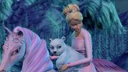 Barbie-pegasus-disneyscreencaps.com-1550