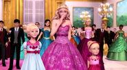 Barbie-princess-popstar-disneyscreencaps.com-407