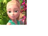 Stacie/Princess Adventure