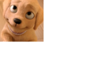 Taffy (Great Puppy Adventure)