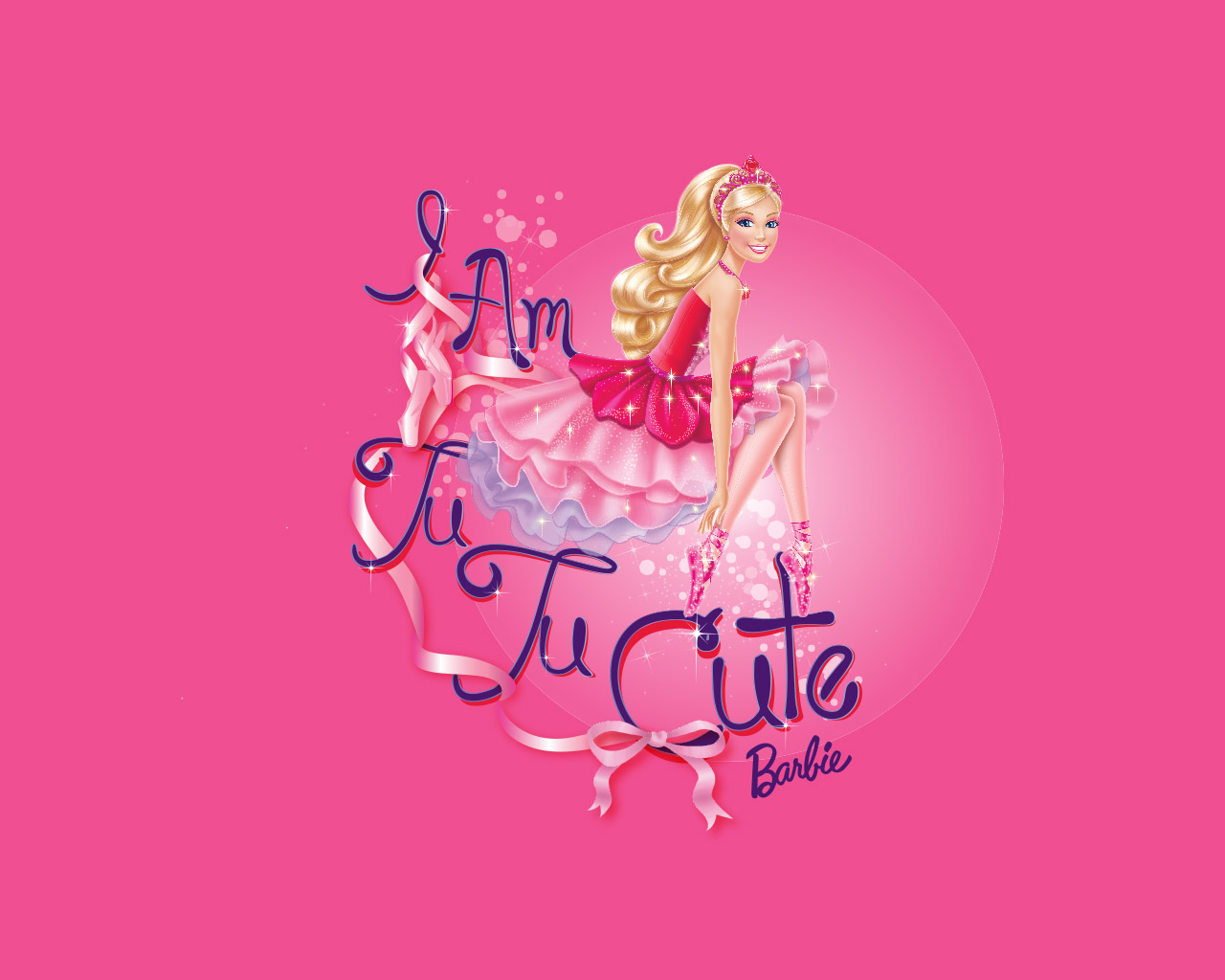 Image barbie in the pink shoes wallpaper 4g barbie movies barbie in the pink shoes wallpaper 4g voltagebd Images