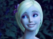 Rosella-barbie-as-the-island-princess-26384501-773-573