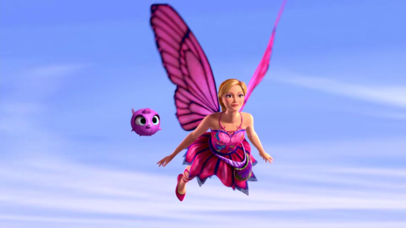 Popular Wallpaper Butterfly Barbie - latest?cb\u003d20140818162641  Snapshot_152780.png/revision/latest?cb\u003d20140818162641