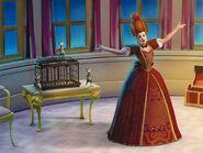 Barbie as The Island Princess Official Stills 14