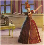 Barbie as The Island Princess Book Scan 2