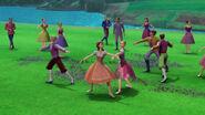 Barbie-pink-shoes-disneyscreencaps.com-2738