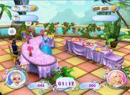 Barbie as The Island Princess THUMB03