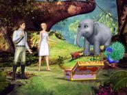 Barbie-as-the-Island-Princess-barbie-movies-2636866-600-450