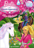 Barbie-her-sisters-in-a-pony-tale-barbie-movies-35739579-361-500