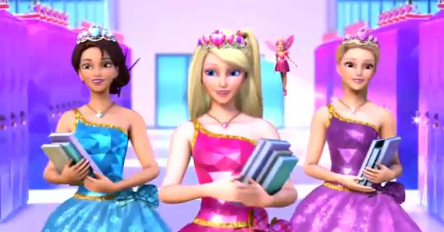 File:Blair and the princesses.png