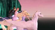 Barbie-pegasus-disneyscreencaps.com-8669