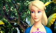 Princess rosella 2.