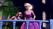 Barbie-princess-popstar-disneyscreencaps.com-145