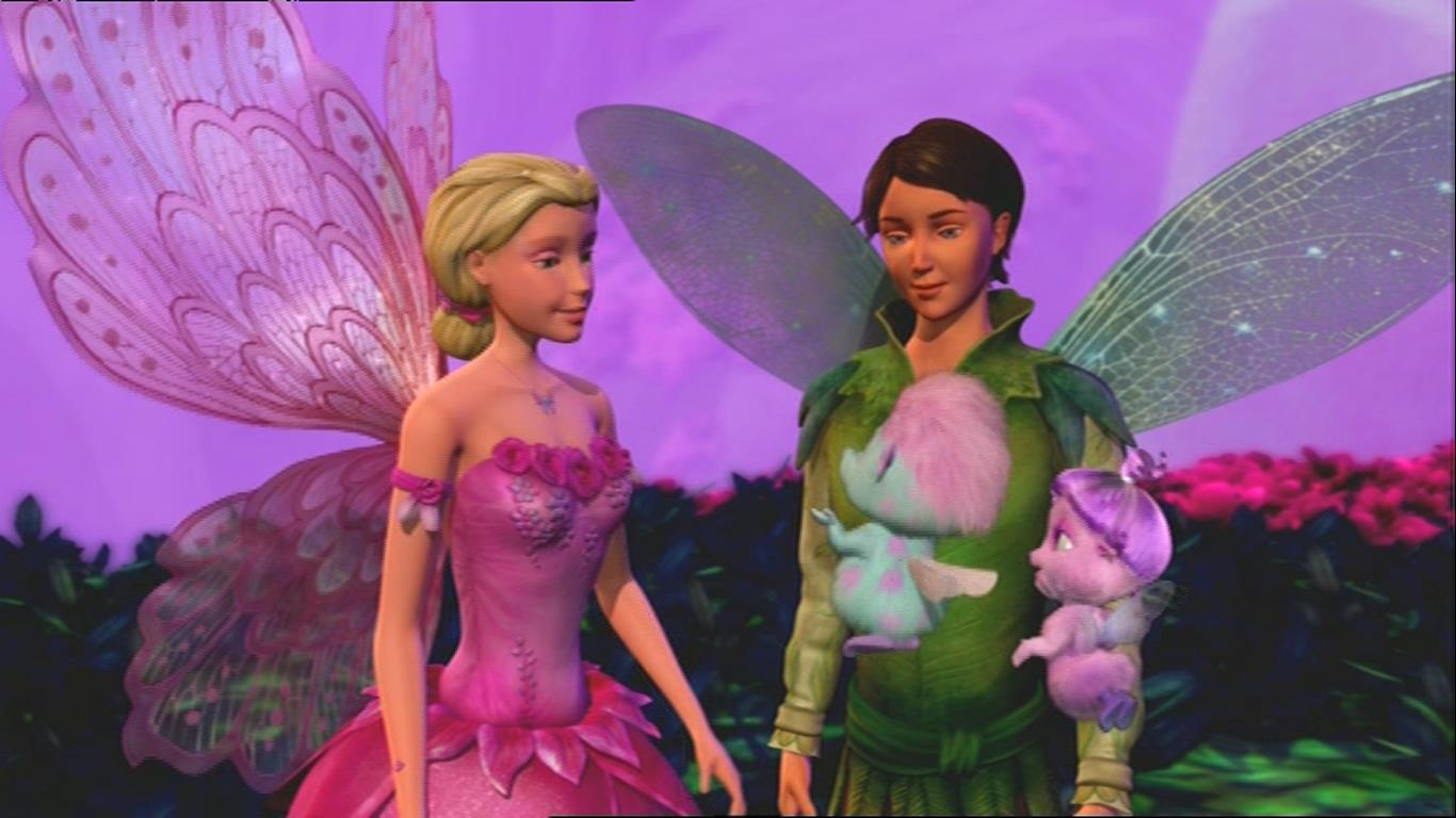 image linden u0026 elina 21 jpg barbie movies wiki fandom
