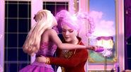 Barbie-princess-popstar-disneyscreencaps.com-1174