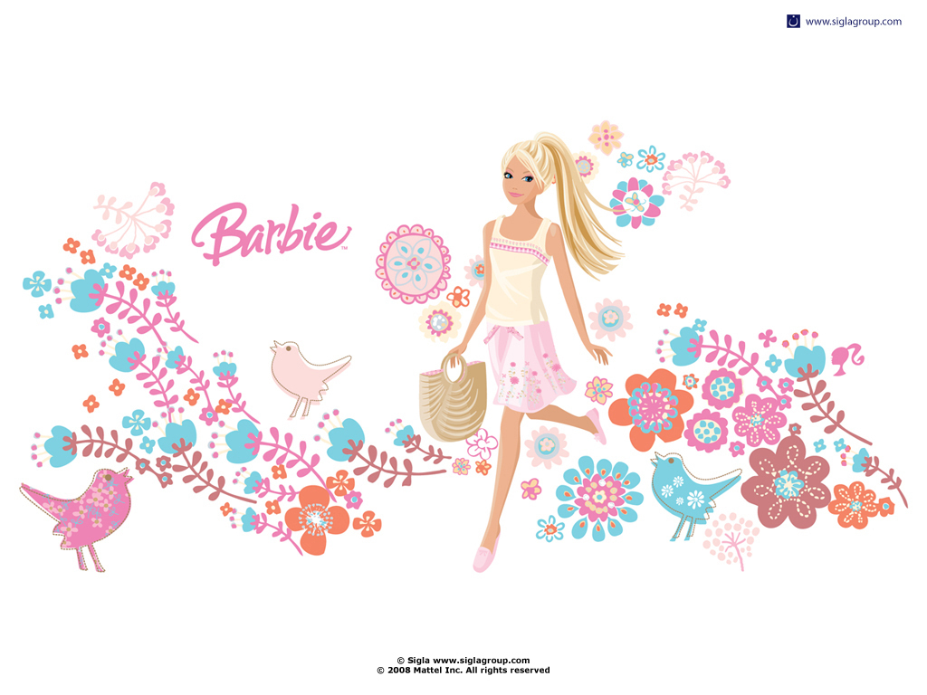 Image barbie wallpaper barbie her sisters pets and friends barbie wallpaper barbie her sisters pets and friends 21523729 1024 768g voltagebd Choice Image