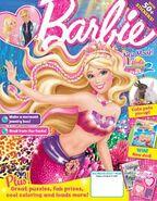 MermaidTale2Magazine-1