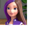 Skipper/Princess Adventure