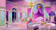 Wpm18 Bedroom wpm2