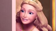 Barbie-princess-popstar-disneyscreencaps.com-470