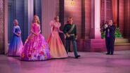 Barbie-and-The-Secret-Door-HD-barbie-movies-37659306-1152-648