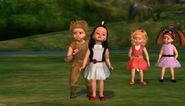 Barbie-in-a-swan-lake-barbie-movies-12828507-640-368