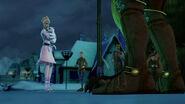 Barbie-pegasus-disneyscreencaps.com-1249