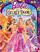 Barbie and the Secret Door/Soundtrack