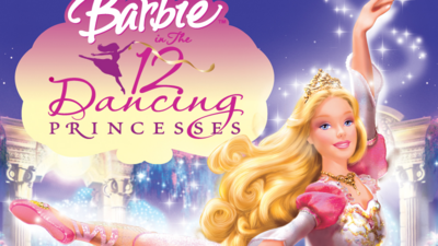 Discuss Everything About Barbie Movies Wiki Fandom