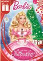 Holiday Barbie Movies - Nutcracker.jpg