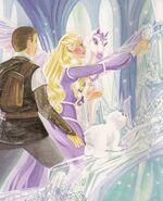 Magic-of-Pegasus-barbie-and-the-magic-of-pegasus-13789628-1529-1888