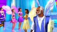 Barbie-fairy-secret-disneyscreencaps.com-3510
