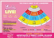 Barbie-Seating-Plan--WEB