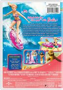 Barbie-in-A-Mermaid-Tale-2-2016-DVD-with-New-Artwork-barbie-movies-39246419-1053-1500