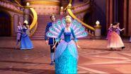Rosella-antonio-at-royal-ball