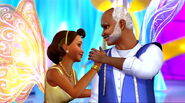 Barbie-fairy-secret-disneyscreencaps.com-3584