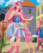 PaP-Did-anybody-want-for-big-picture-of-Tori-s-pink-wig-barbie-movies-31923972-1024-1262